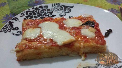 pizza-margherita-fetta