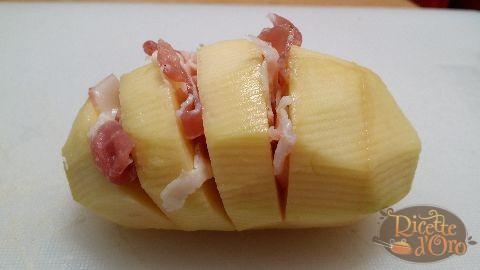 patate-fisarmonica-farcite2
