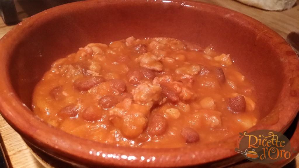 fagioli-alla-messicana
