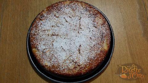 Torta-di-Mele-al-Marsala2