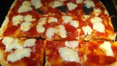 pizza-margherita2