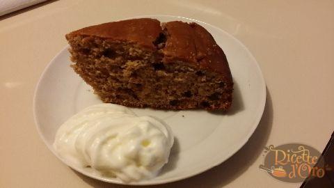 torta-di-castagne-e-gocce-di-cioccolato