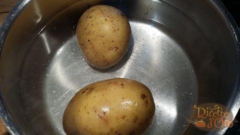 Polpette-di-Spinaci-e-Patate-al-Forno2