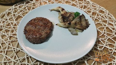 funghi-Pleurotus-grigliati