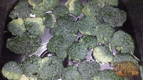 Torta-Salata-Broccoli-Asiago-Pancetta1