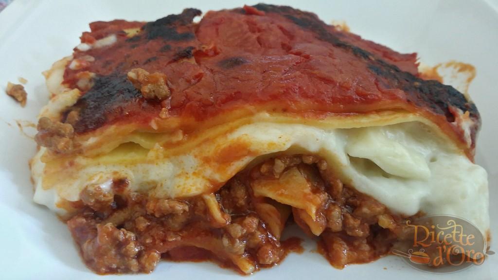 lasagne-alla-bolognese