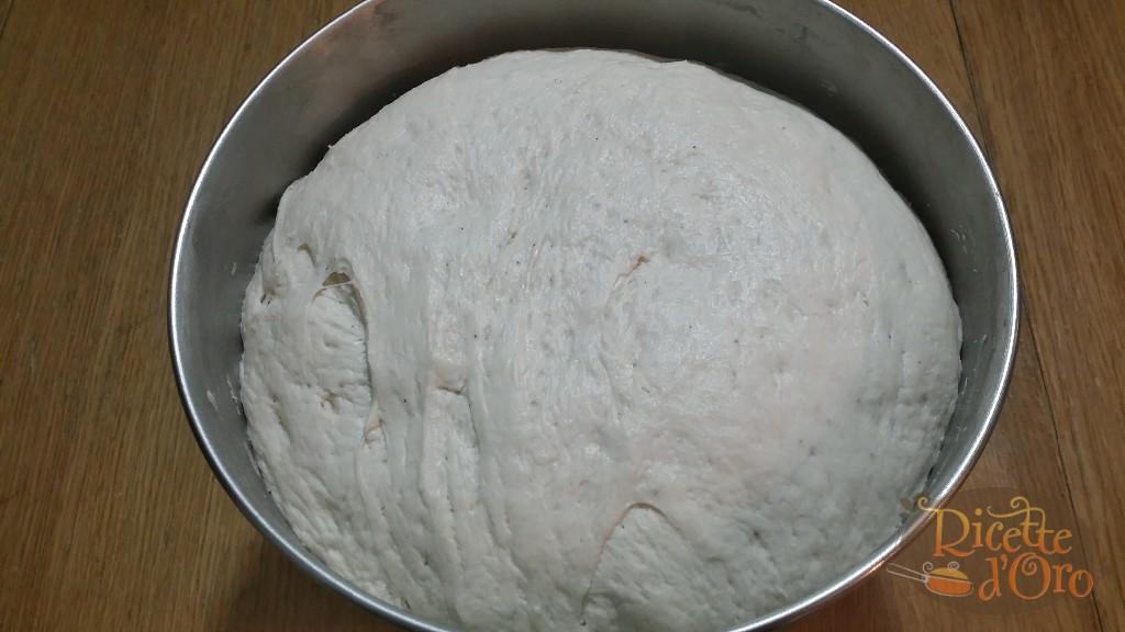 ricetta-tortano-napoletano-con-lievito-madre6