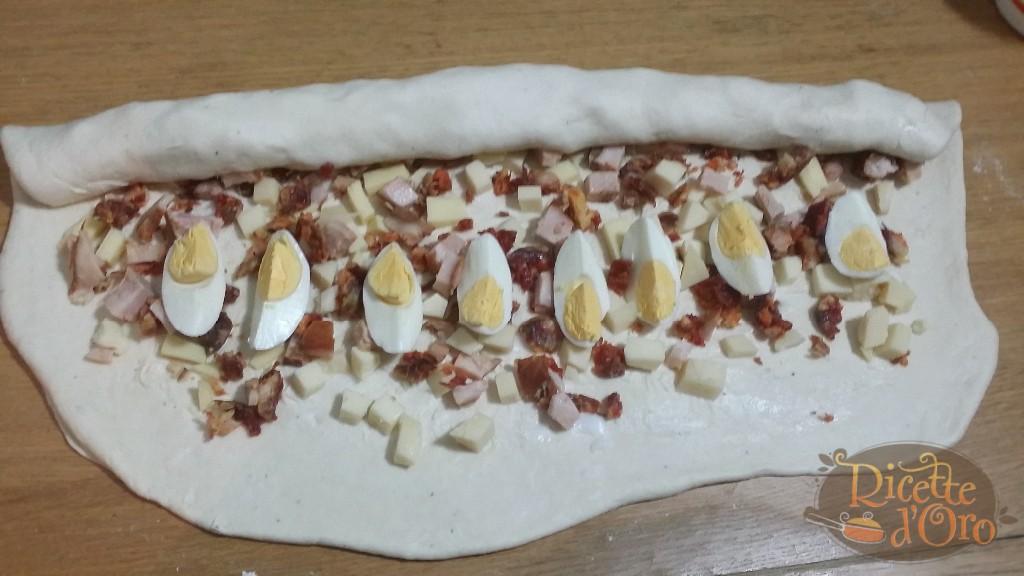 ricetta-tortano-napoletano-con-lievito-madre14