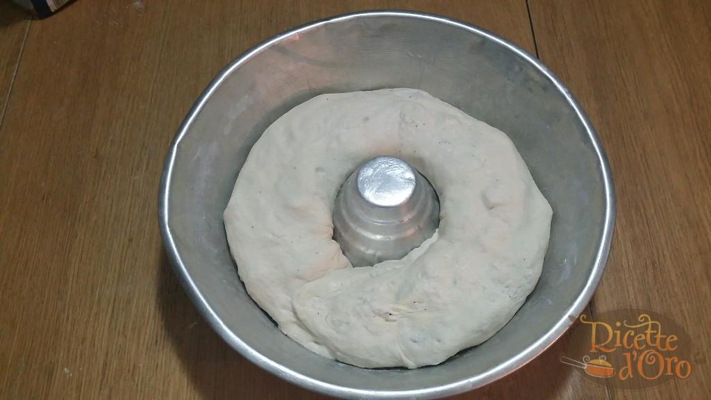 ricetta-tortano-napoletano-con-lievito-madre16