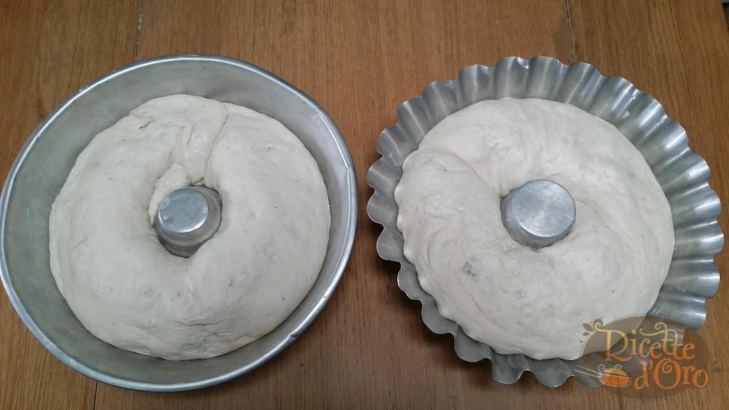 ricetta-tortano-napoletano-con-lievito-madre17