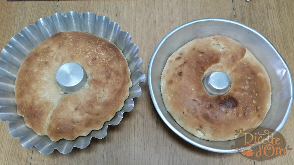 ricetta-tortano-napoletano-con-lievito-madre18