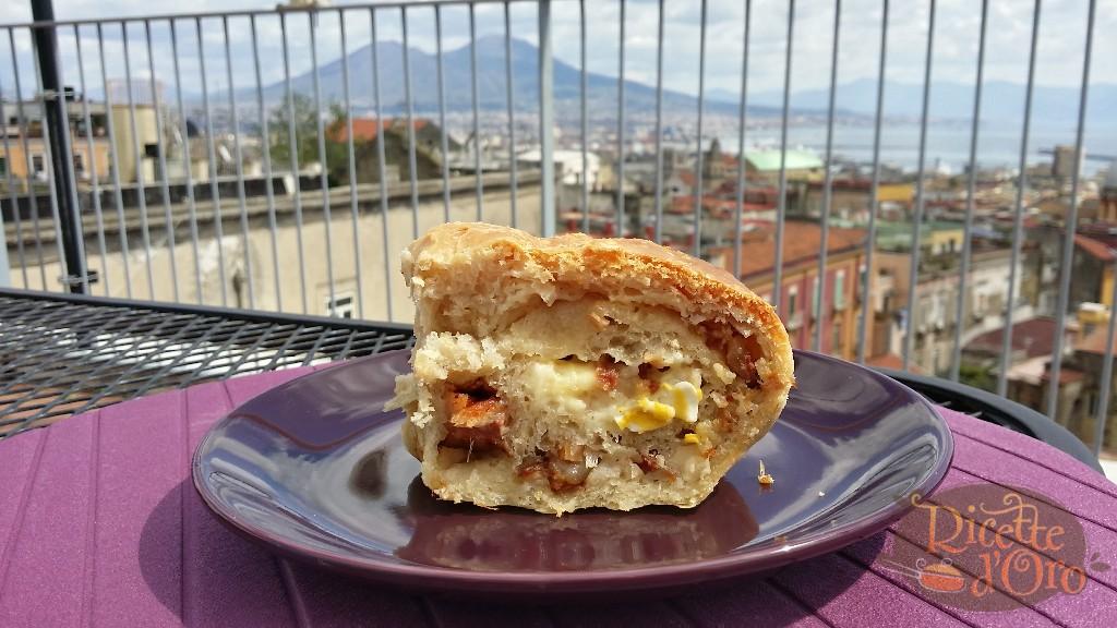 ricetta-tortano-napoletano-con-lievito-madre19