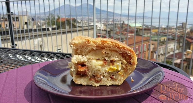 ricetta-tortano-napoletano-con-lievito-madre