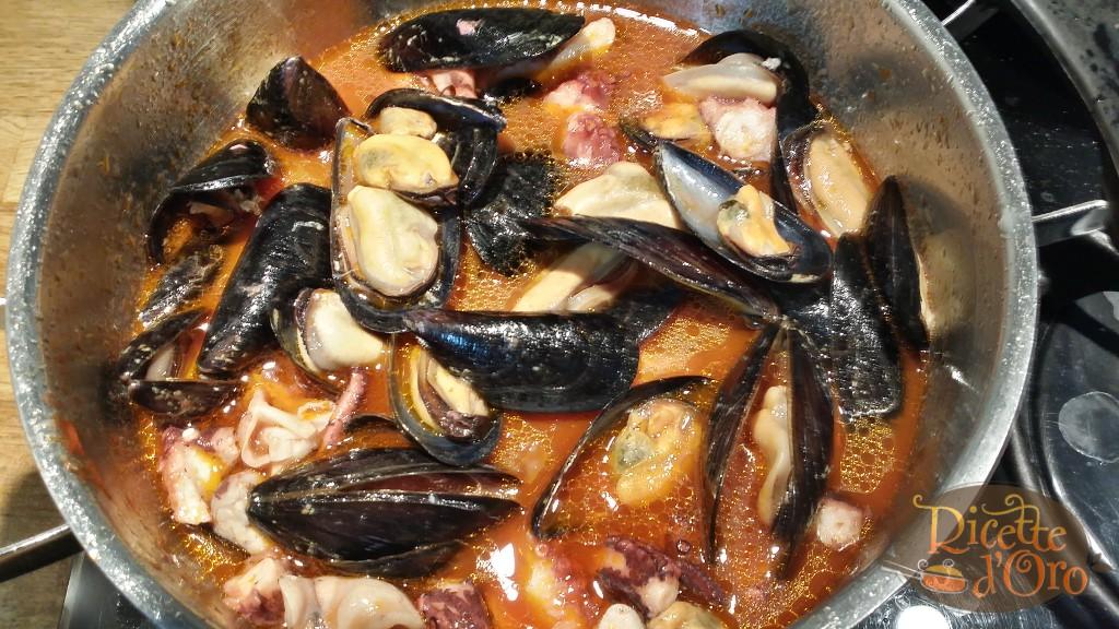 zuppa-di-cozze-pronta