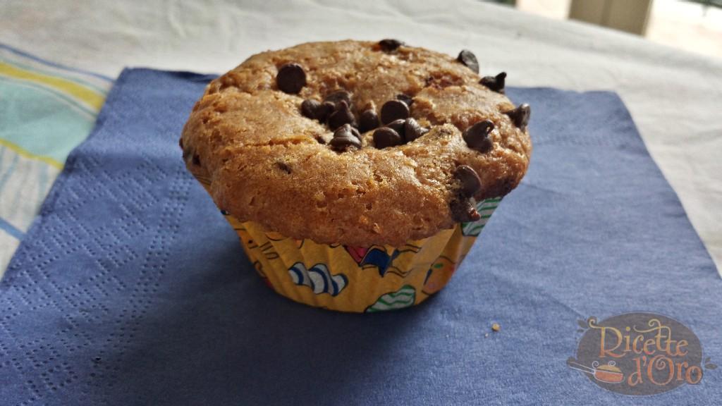 muffin-doppio-cioccolato