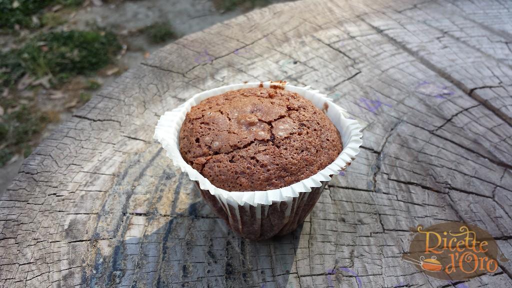 muffin-al-cioccolato-senza-uova-e-burro