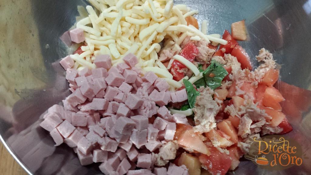condimento-insalata-di-pasta