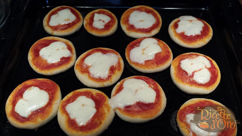 pizzette-del-bar