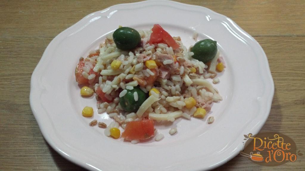 insalata-riso-farro-orzo