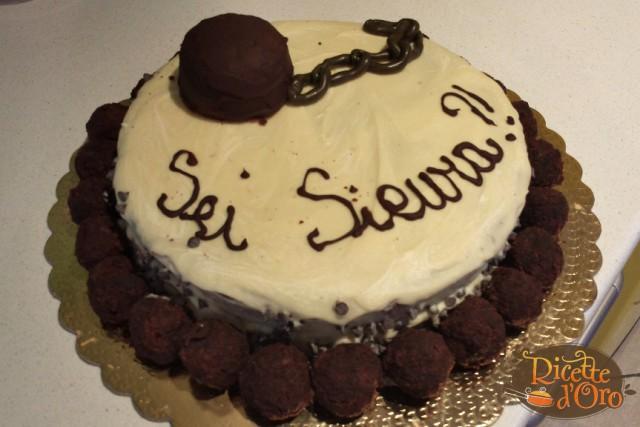 torta-addio-al-nubiltato