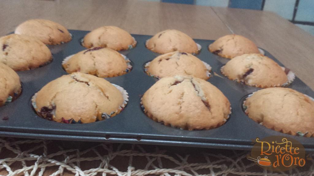 muffin-con-cuore-di-nutella-cotti2