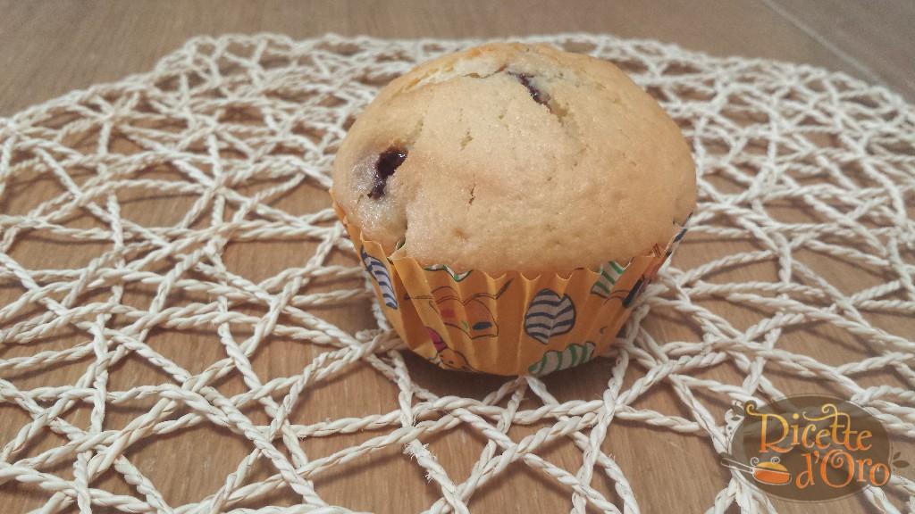 dettaglio-muffin-con-cuore-di-nutella