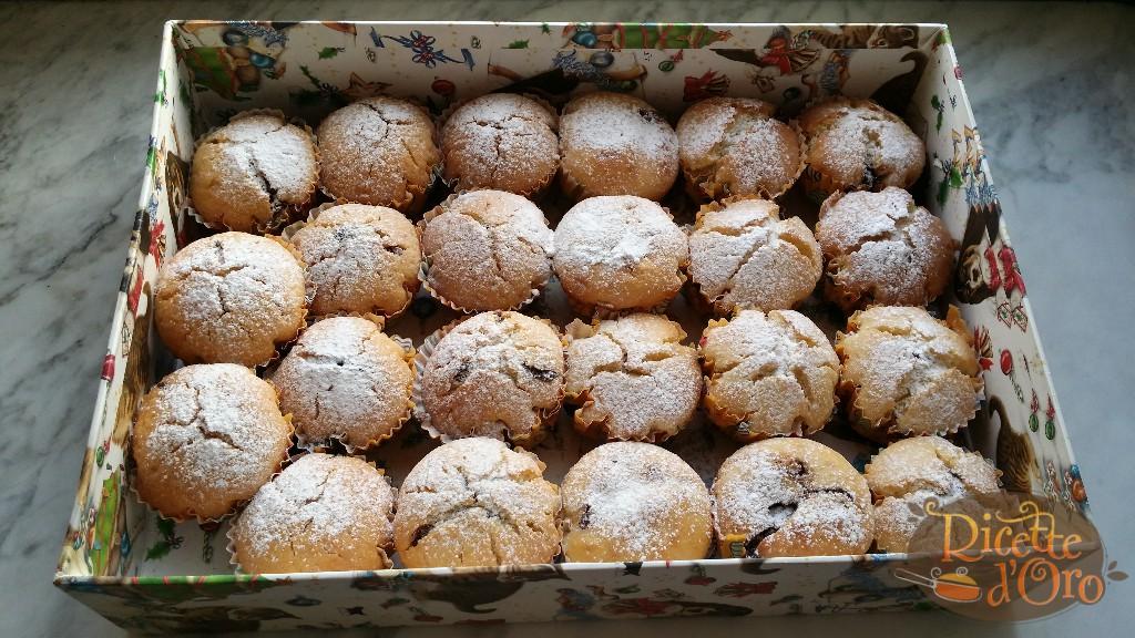 scatola-per-muffin