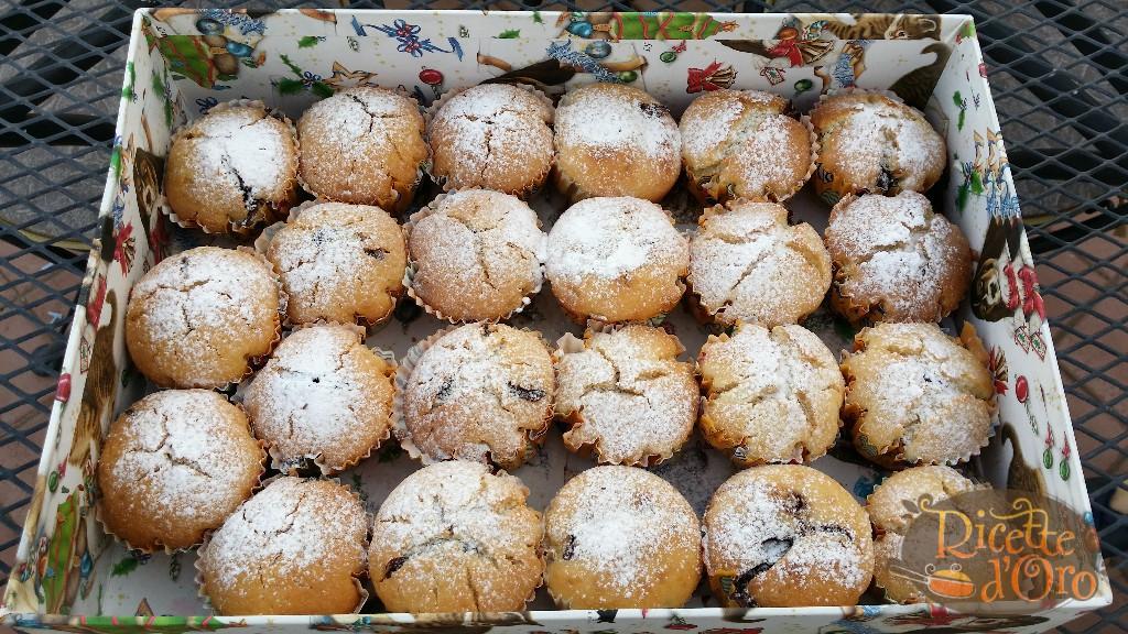 scatola-per-muffin2