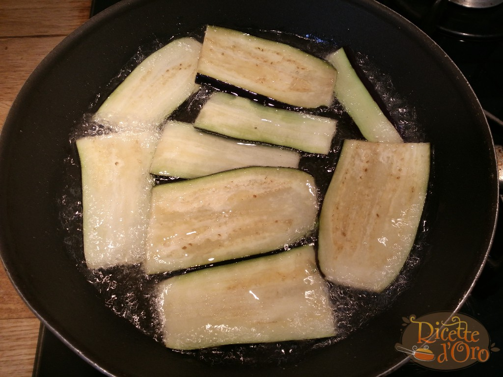 melanzane-frittura