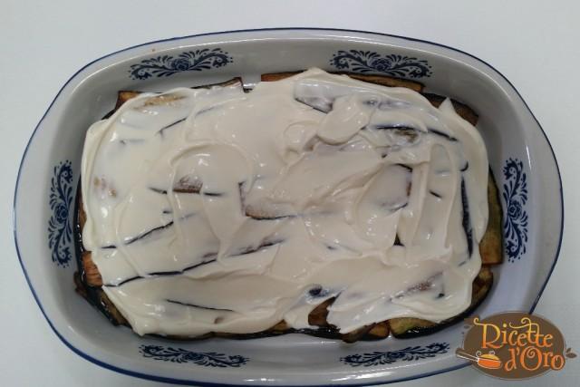 parmigiana-di-melanzane-bianca-besciamella