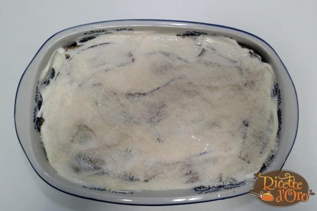 parmigiana-di-melanzane-bianca-parmigiano