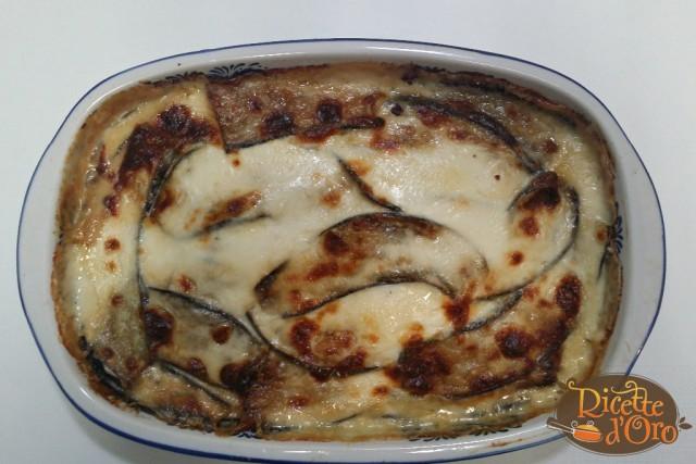 parmigiana-di-melanzane-bianca