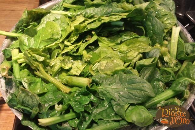 spinaci-da-cuocere