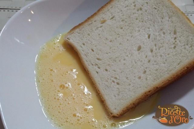mozzarella-in-carrozza-immergere-nell-uovo