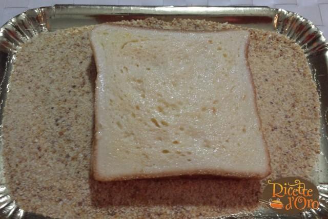 mozzarella-in-carrozza-impanare-pan-grattato