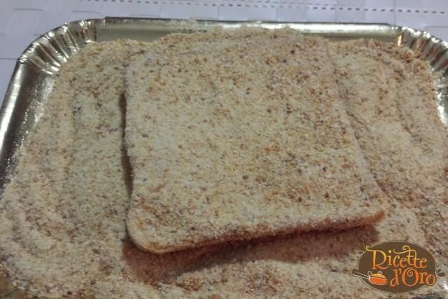 mozzarella-in-carrozza-impanare-pan-grattato2