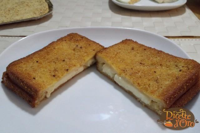 mozzarella-in-carrozza-filante