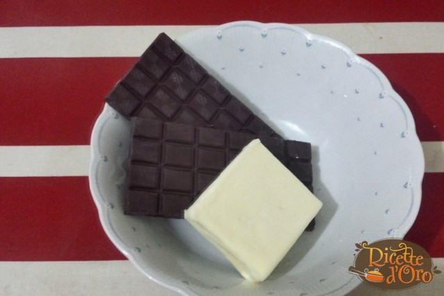tortino-al-cioccolato-dal-cuore-morbido-ingredienti