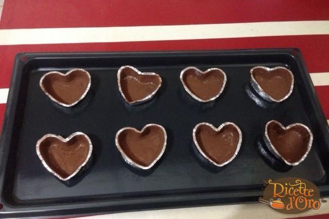tortino-al-cioccolato-dal-cuore-morbido-pirottini