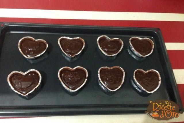 tortino-al-cioccolato-dal-cuore-morbido-pirottini2
