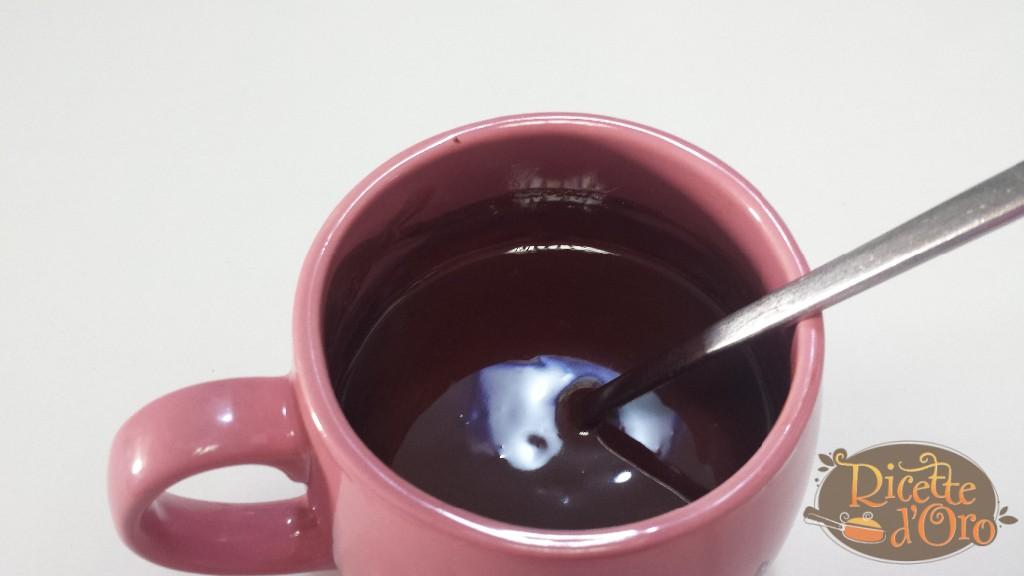 cioccolato-fuso