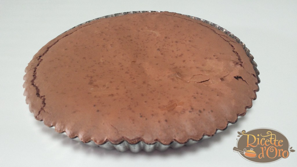 torta-kinder-bueno-cotta