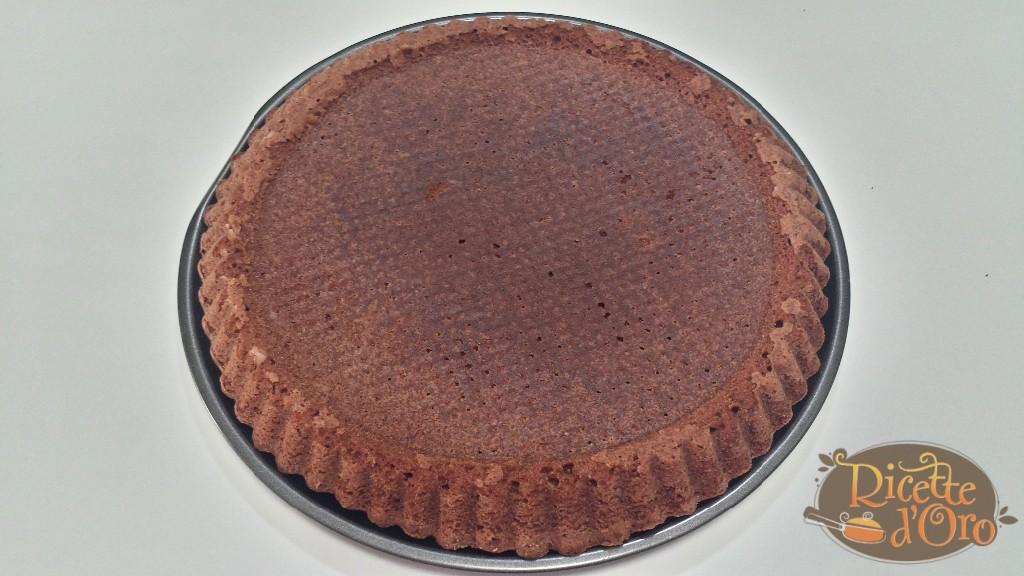 torta-kinder-bueno-da-farcire
