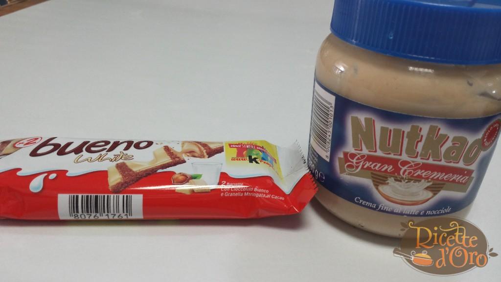 nutkao-torta-kinder-bueno