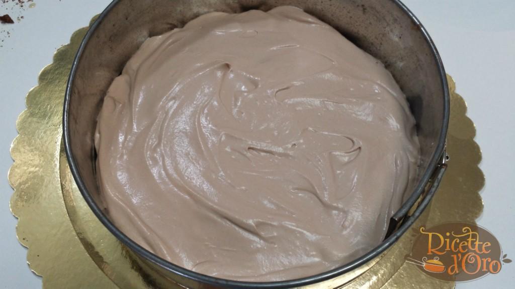 torta-pan-di-stelle-con-camy-cream7