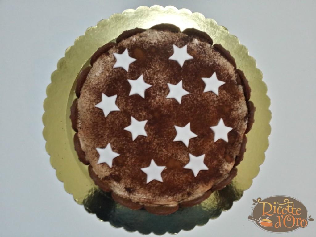 torta-pan-di-stelle-con-camy-cream11