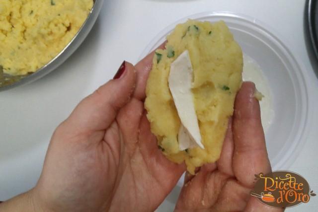 Crocche-di-Patate08