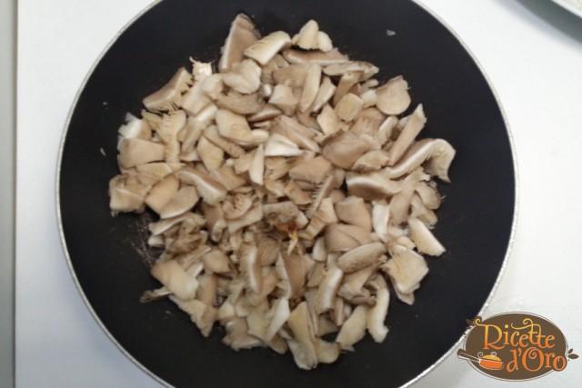 Misto-Funghi-Trifolati01
