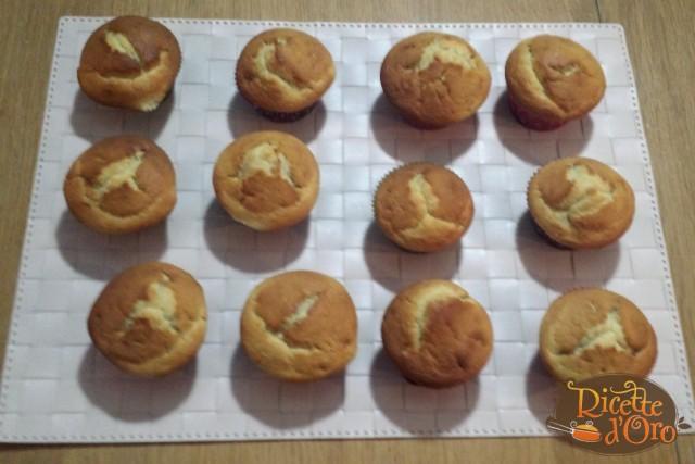 Muffin-al-Cioccolato-Kinder06