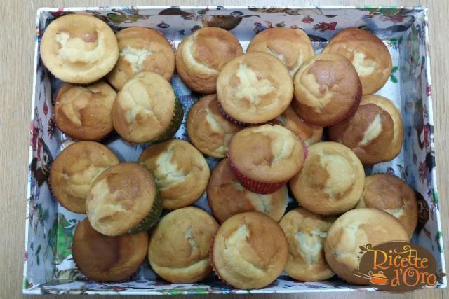 Muffin-al-Cioccolato-Kinder07
